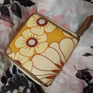 Spartina 449 Bags - ~¤ Spartina Wallet ¤~